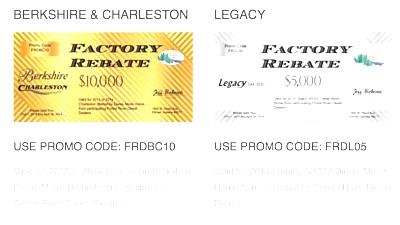 Click image for larger version  Name:ImageUploadedByForest River Forums1393423321.286880.jpg Views:144 Size:48.6 KB ID:46862