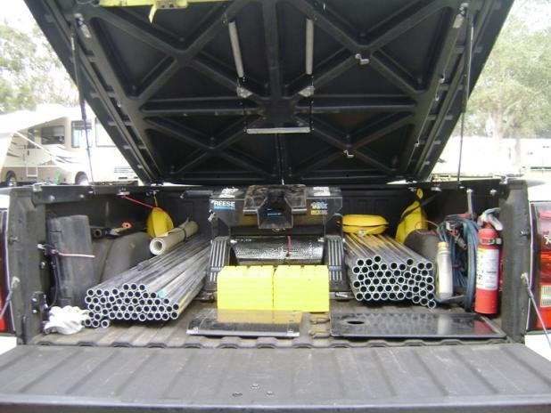 Click image for larger version  Name:Awning Tubes Loaded Feb 2014.jpg Views:62 Size:48.5 KB ID:46865