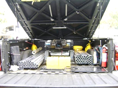 Click image for larger version  Name:Awning Tubes Loaded Feb 2014.jpg Views:503 Size:48.5 KB ID:46866