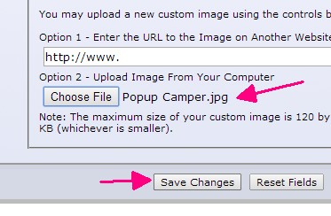 Name:   Step6 - Verify File Name and Click Save Changes.jpg Views: 125 Size:  27.9 KB