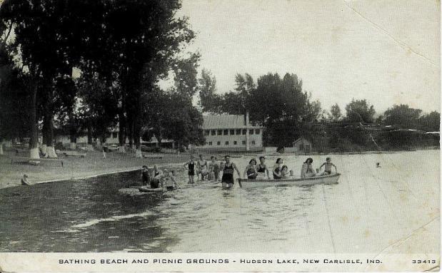 Click image for larger version  Name:Hudson Lake post card.jpg Views:57 Size:49.7 KB ID:46951
