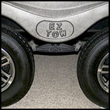 Name:   L-Easy-Tow-Spread-Axle.jpg Views: 101 Size:  10.0 KB