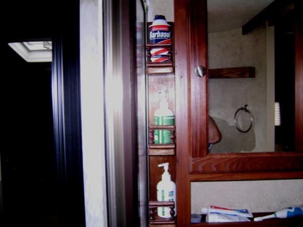 Click image for larger version  Name:3 Shelves on Medicine Cabinet.jpg Views:47 Size:28.9 KB ID:47105