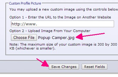 Name:   Step6 - Click Save Changes.jpg Views: 137 Size:  31.4 KB