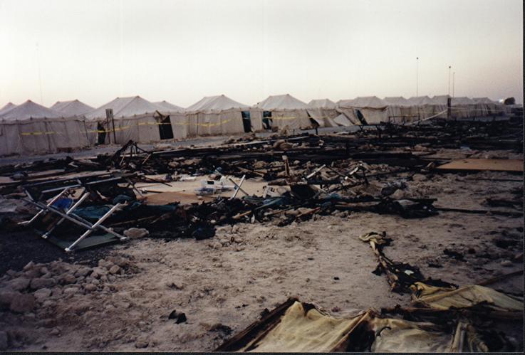Click image for larger version  Name:Ali Al Salem Kuwait Tent City Fire 1996 3.jpg Views:73 Size:59.0 KB ID:47190