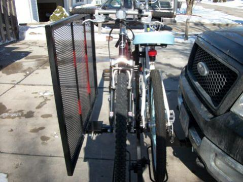 Click image for larger version  Name:Bike Rack Driver Side.jpg Views:101 Size:35.3 KB ID:47332