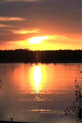 Click image for larger version  Name:ImageUploadedByForest River Forums1394334474.130076.jpg Views:379 Size:44.6 KB ID:47388