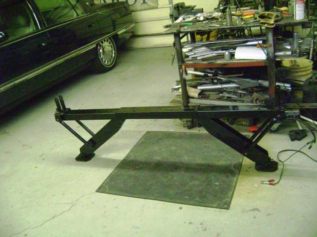 Click image for larger version  Name:Youroo's electric axle jacks.jpg Views:204 Size:49.2 KB ID:47752