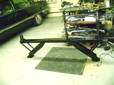 Click image for larger version  Name:Youroo's electric axle jacks.jpg Views:281 Size:49.2 KB ID:47752