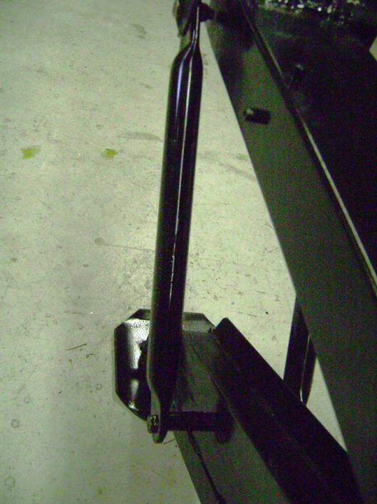 Click image for larger version  Name:3-4 inch pipe brace.jpg Views:212 Size:51.0 KB ID:47753