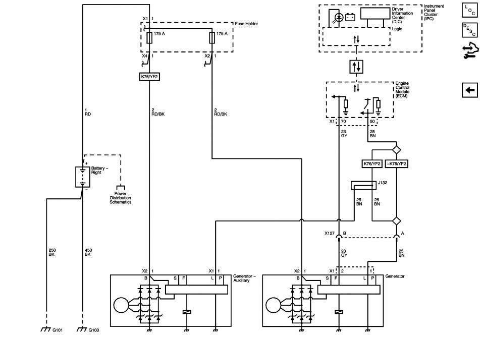 Click image for larger version  Name:Gen 2 Diagram Charging Control.jpg Views:791 Size:56.6 KB ID:47777