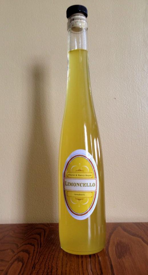 Click image for larger version  Name:limoncello.jpg Views:123 Size:49.1 KB ID:47816