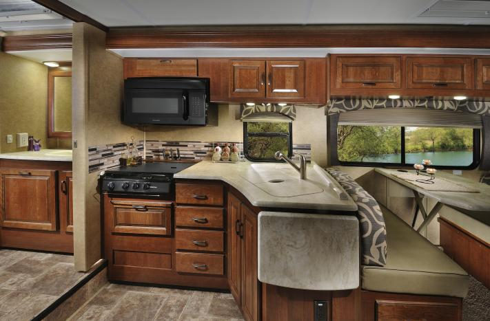 Click image for larger version  Name:Forester_3051_S_02_07_14_kitchen.jpg Views:142 Size:56.2 KB ID:47948