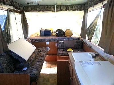 Click image for larger version  Name:rockwood trailer 2.jpg Views:70 Size:36.3 KB ID:48175