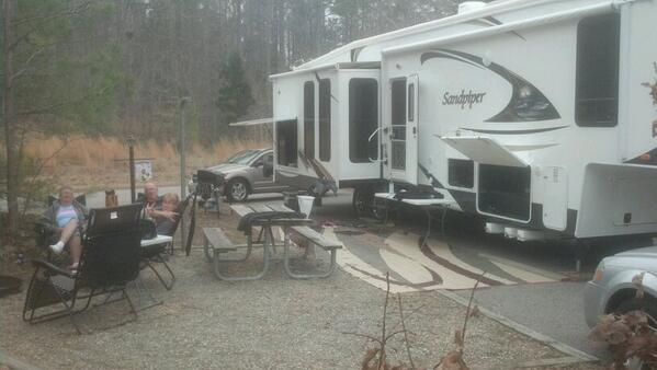 Click image for larger version  Name:camping2014-1.jpg Views:74 Size:29.9 KB ID:48200