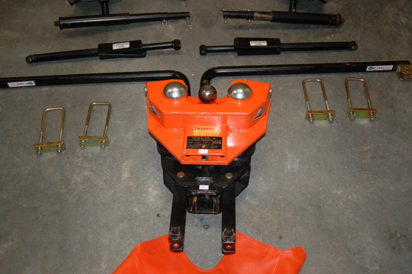 Click image for larger version  Name:Hensley hitch 031.jpg Views:133 Size:55.0 KB ID:48241