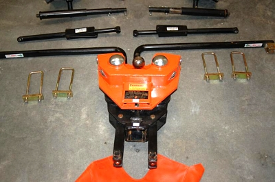 Click image for larger version  Name:Hensley hitch 031.jpg Views:143 Size:55.0 KB ID:48241