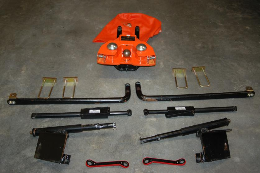 Click image for larger version  Name:Hensley hitch 030.jpg Views:125 Size:55.6 KB ID:48242