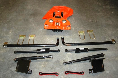 Click image for larger version  Name:Hensley hitch 030.jpg Views:136 Size:55.6 KB ID:48242