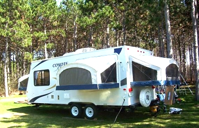 Click image for larger version  Name:'08 Coyote Camper  4-'10 005.jpg Views:90 Size:56.9 KB ID:4865