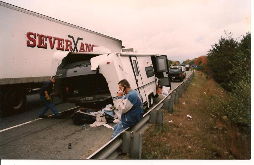 Click image for larger version  Name:OCT 1999 #2.jpg Views:89 Size:55.1 KB ID:4879