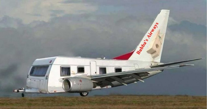 Click image for larger version  Name:bubba airways.jpg Views:91 Size:63.9 KB ID:48943
