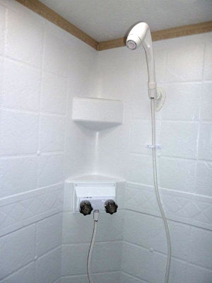 Click image for larger version  Name:shower head.jpg Views:48 Size:31.7 KB ID:4908