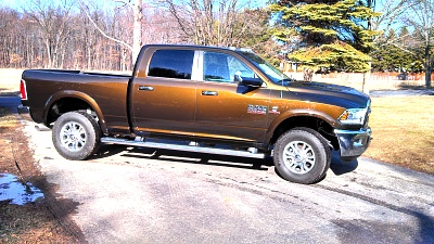 Click image for larger version  Name:truck.jpg Views:246 Size:52.1 KB ID:49087
