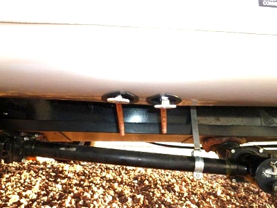 Click image for larger version  Name:low point drains.jpg Views:54 Size:48.6 KB ID:4910