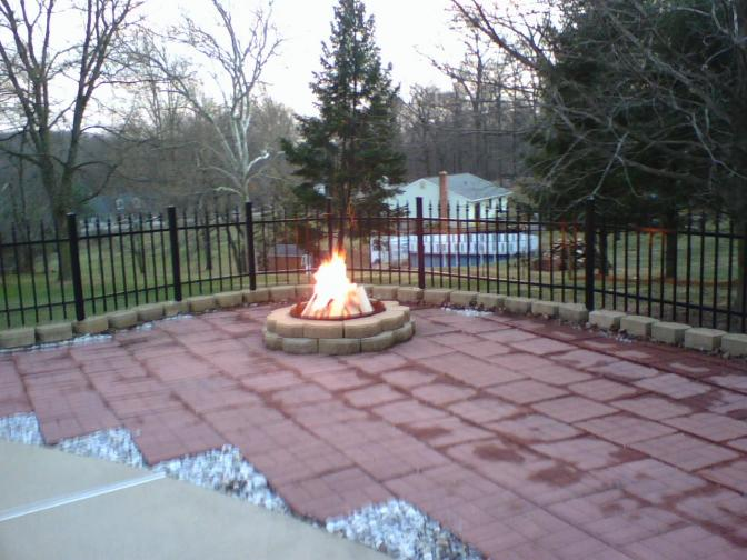 Click image for larger version  Name:last campfire of 2910.jpg Views:41 Size:58.8 KB ID:4916