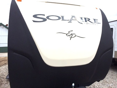 Click image for larger version  Name:Solaire2.jpg Views:151 Size:42.1 KB ID:49167