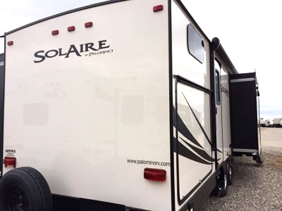 Click image for larger version  Name:Solaire5.jpg Views:163 Size:48.2 KB ID:49169