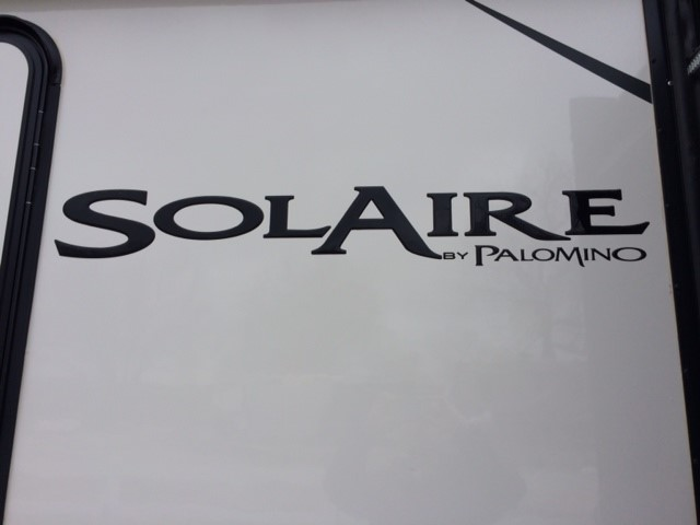 Click image for larger version  Name:Solaire7.jpg Views:166 Size:30.5 KB ID:49172