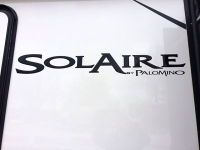 Click image for larger version  Name:Solaire7.jpg Views:173 Size:30.5 KB ID:49172