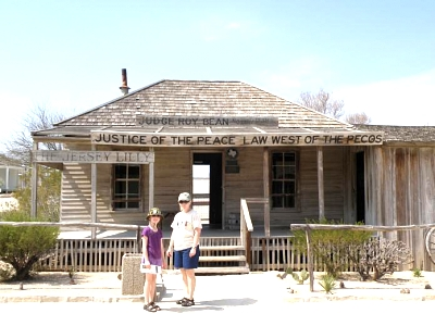 Click image for larger version  Name:Judge Roy Bean court.jpg Views:52 Size:54.8 KB ID:4919