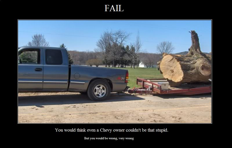 Click image for larger version  Name:ChevyFail.jpg Views:114 Size:49.5 KB ID:49240