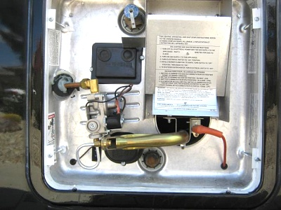 Click image for larger version  Name:Hot Water Heater.jpg Views:97 Size:48.5 KB ID:49383