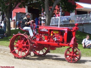 Click image for larger version  Name:F20 Farmall.jpg Views:95 Size:51.9 KB ID:49422