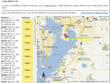 Click image for larger version  Name:Antennaweb Roadmap Wide angle.jpg Views:60 Size:52.2 KB ID:49601