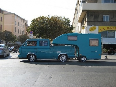 Click image for larger version  Name:custom-vw-5th-wheels-travel-trailer.jpg Views:215 Size:49.2 KB ID:49644