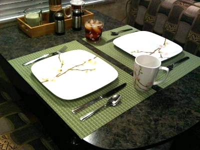 Click image for larger version  Name:IMG00426-20110107-2051 Corelle 1.jpg Views:145 Size:44.2 KB ID:4972