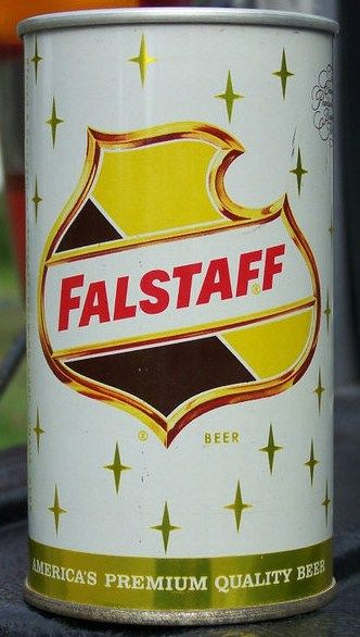 Click image for larger version  Name:FALSTAFF.jpg Views:47 Size:42.4 KB ID:50059