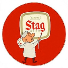 Click image for larger version  Name:stag.jpg Views:44 Size:21.2 KB ID:50060