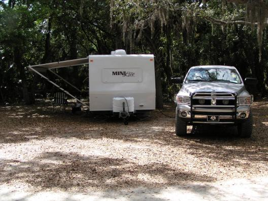 Click image for larger version  Name:Truck and Trailer setup.jpg Views:66 Size:53.6 KB ID:5017