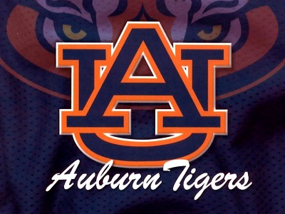 Click image for larger version  Name:Auburn Tigers.jpg Views:163 Size:48.9 KB ID:50193