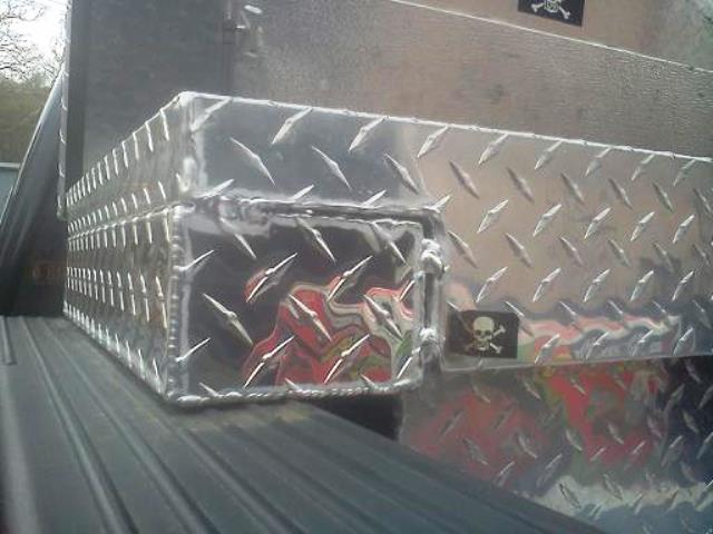 Click image for larger version  Name:Truck Box.jpg Views:138 Size:41.5 KB ID:50700