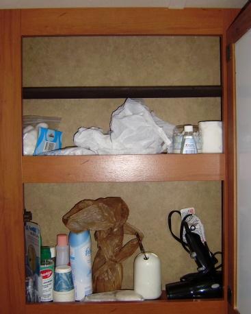 Click image for larger version  Name:Bathroom Medicine Cabinet Shelf.jpg Views:125 Size:60.1 KB ID:50718