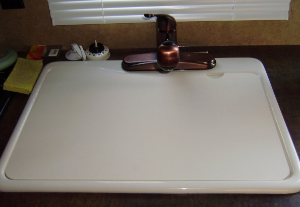 Click image for larger version  Name:Sink Cover.jpg Views:123 Size:55.4 KB ID:50720