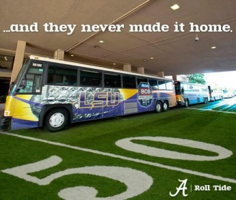 Click image for larger version  Name:LSUBus.jpg Views:70 Size:48.8 KB ID:50723