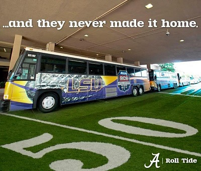 Click image for larger version  Name:LSUBus.jpg Views:78 Size:48.8 KB ID:50723